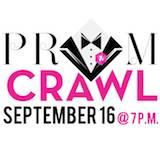 Reno Prom Pub Crawl
