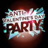 Love Stinks! Anti-Valentine's Day Bash