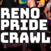 Reno Pride Crawl