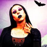 DemenCha's Dungeon: 5th Annual Halloween Edition