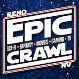 Reno Epic Crawl