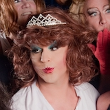 The Miss Newcomer Drag Pageant