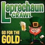 2018 Reno Leprechaun Crawl