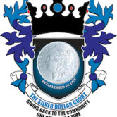 Silver Dollar Court Candidate Kickoff Show
