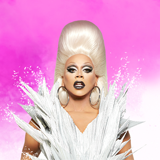 RuPaul's Drag Race Viewing Party