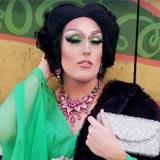 Tuck Tuesdays: Variety Drag Show